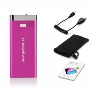 EB-PN920EPEGWW BATTERY PACK, PINK