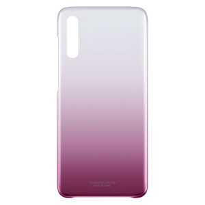 EF-AA705CPEGWW Gradation Cover (Pink)