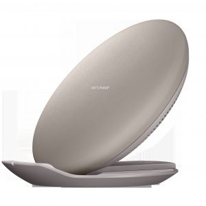 EP-PG950BDEGWW Wireless charger – Brown