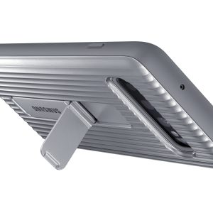EF-RG975CSEGWW Protective Standing Cover (Silver)