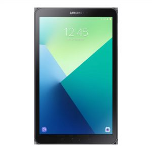 Galaxy Tab A 10.1 (T580) WiFi