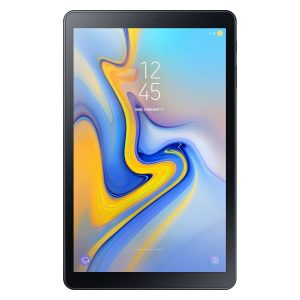 Galaxy Tab A 10.5 (T590) WiFi