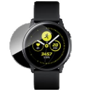 Galaxy Watch Active2 kijelzővédő fólia, (44 mm)