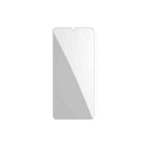 Galaxy A40 üvegfólia