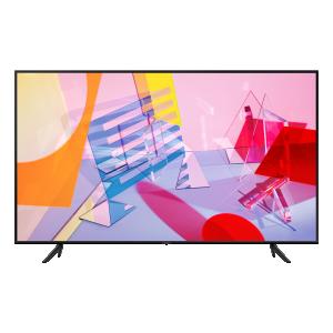 Samsung QE43Q60TA QLED 4K Televízió