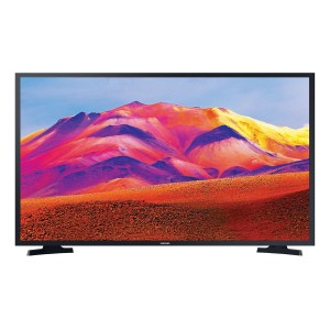Samsung UE32T5302 FHD Televízió