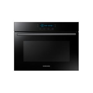 NQ50H5537KB kombinált beépíthető sütő, 50 L