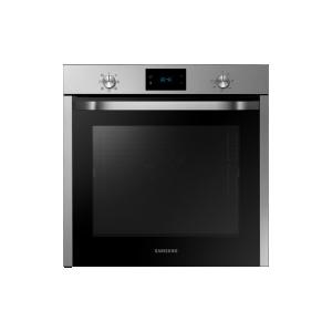 NV75J3140RS/EO beépíthető sütő, 75 L