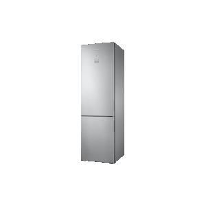 RB37J542VSA/EF No Frost kombinált hűtőszekrény