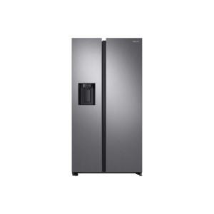 RS68N8221S9/EF Side-By-Side hűtőszekrény