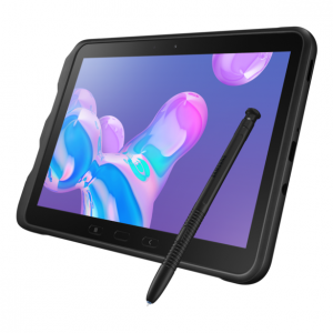 Galaxy Tab Active Pro (T540) WiFi