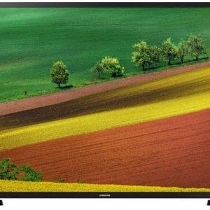 Samsung UE32N4002 Televízió